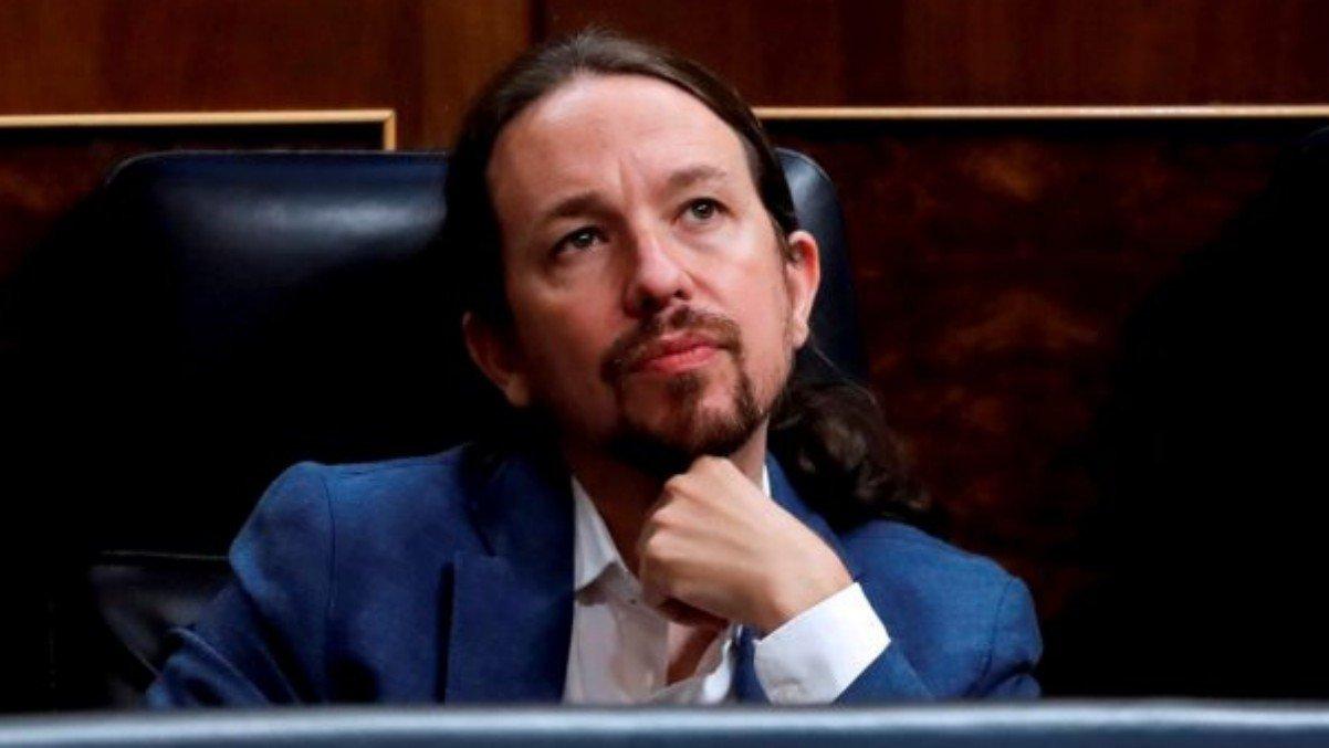 El juez tiene indicios de que Podemos «distrajo fondos» y mantiene la imputación