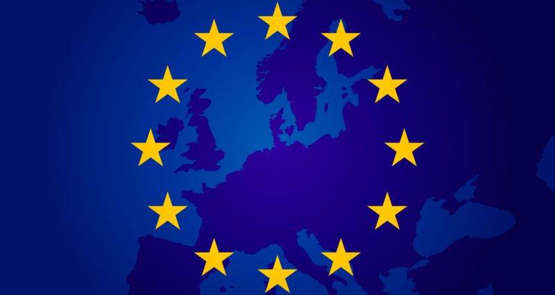 La UE impone por primera vez sanciones en respuesta a los ciberataques