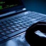 Cibercriminales latinoamericanos lavan sus fondos con criptomonedas según estudio