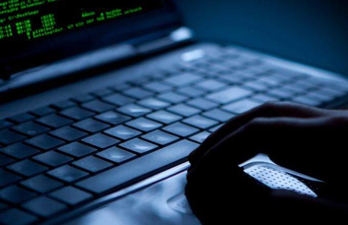 El cibercrimen ya mueve más dinero que el tráfico de armas