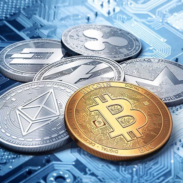La Policía investiga una estafa piramidal millonaria en bitcoins en Tenerife