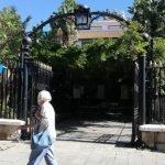 La Policía de Gibraltar destapa una trama de blanqueo de capitales de más de 13 millones de euros