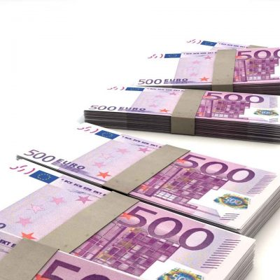 El Ecofin apoya crear un supervisor en la UE para combatir el blanqueo de capitales