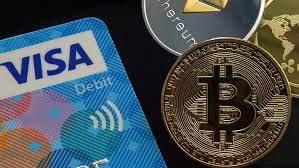 Detenido en Tenerife el CEO de una empresa que captó cerca de 380.000 euros gracias a una estafa piramidal con criptomonedas