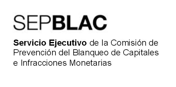 El Sepblac se queja a la banca de retrasos «importantes» en las alertas de blanqueo