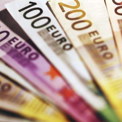 La EBA alerta a la banca sobre potenciales riesgos de blanqueo derivados de la crisis por la Covid-19