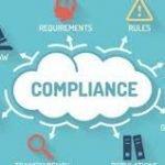 La crisis mundial y la urgente necesidad de impulsar el 'compliance'