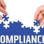 Araujo pide que declare el 'compliance' de Repsol para salvar a Brufau y Fainé