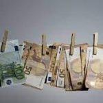 Diferenciación entre participación delictiva y actos neutrales en el delito de blanqueo