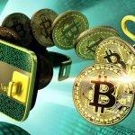 El banco más grande de Dinamarca es cauteloso con las criptomonedas, pero no interferirá