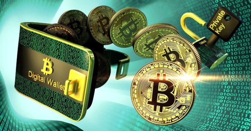 El criptoexchange coreano Bithumb refuerza sus medidas contra el lavado de dinero