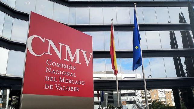 El bróker chipriota iTrade reconfigura su actividad en España tras un aviso de la CNMV