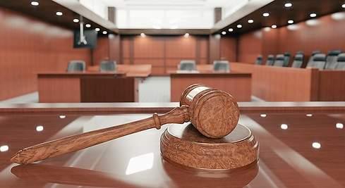 Los Pujol Ferrusola serán juzgados por organización criminal y blanqueo de capitales
