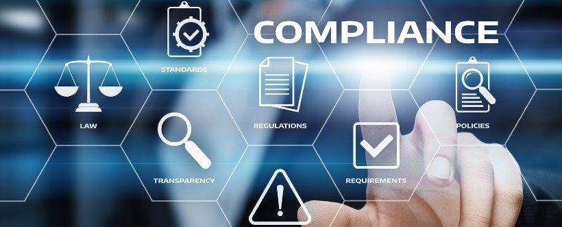 """Introducción del """"compliance"""" para evitar la apropiación y la administración desleal"""