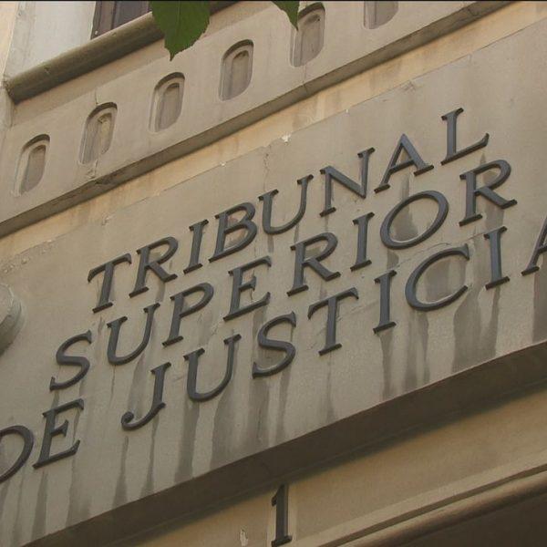 Tribunal Supremo: La policía puede acceder a ciertos datos bancarios sin autorización judicial previa