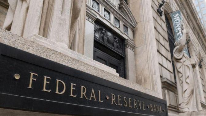 La Fed advierte a Deutsche Bank: sus controles contra el blanqueo siguen sin ser los adecuados