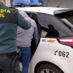 30 detenidos en una operación contra el blanqueo de capitales y tráfico, distribución y venta de droga