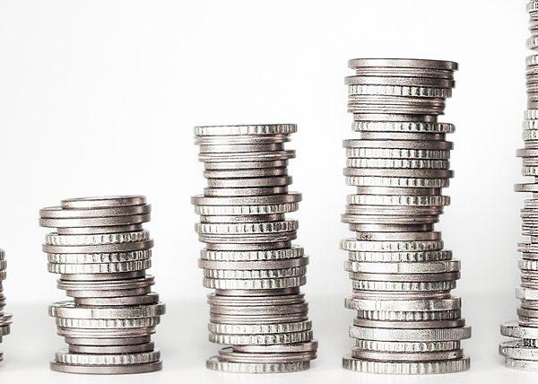 SEC multa a WPP con 16 millones por quebrantar las leyes de auditoría y sobornos