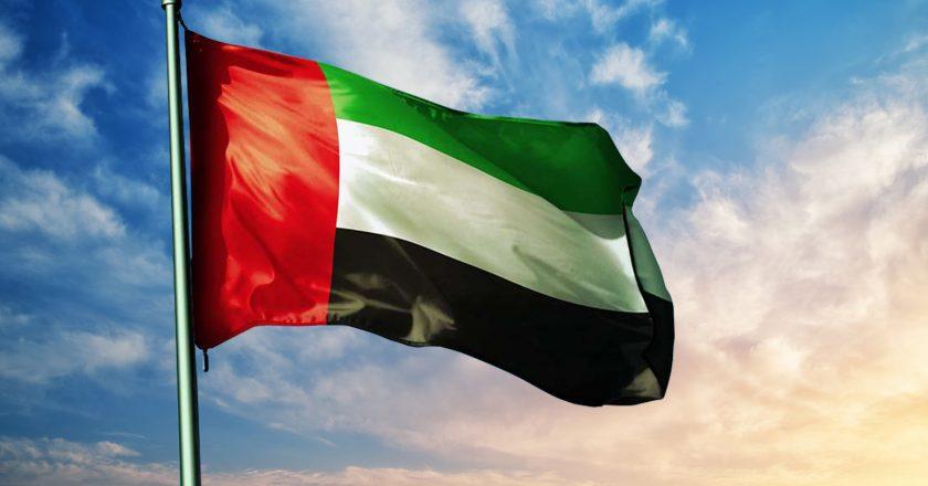 MENAFATF resalta el cumplimiento técnico de los Emiratos Árabes Unidos en tres áreas importantes