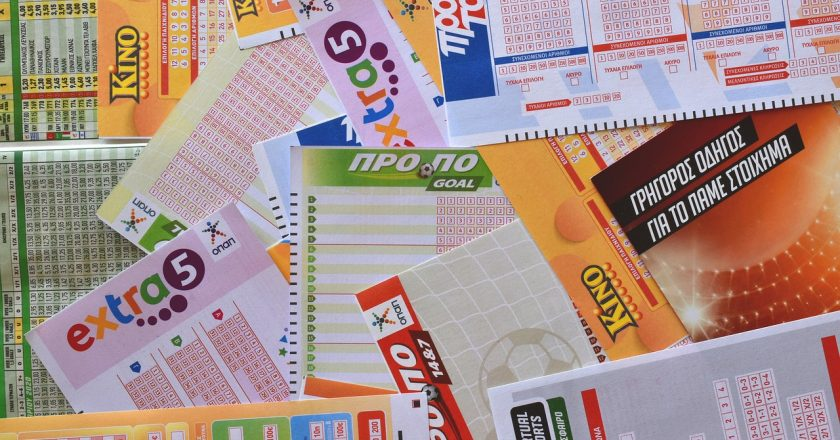 Precintan un despacho de loterías de El Cuervo por presunto blanqueo de dinero del narcotráfico