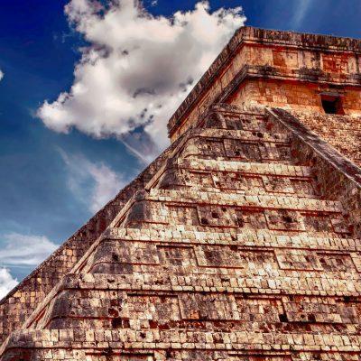 México: UIF no persigue académicos sino lavado de dinero