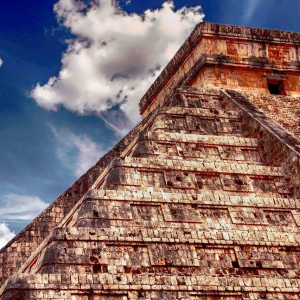 México mejora en seis recomendaciones del GAFI contra lavado de dinero y financiamiento ilícito