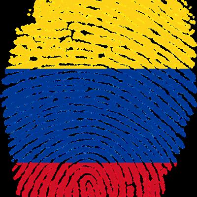 Colombia: Fiscalía investiga 400 casos por evasión de impuestos y contrabando