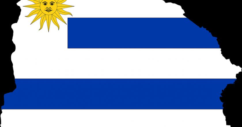 Uruguay: Lista gris – Gobierno informó que ajustará nuevas exigencias de la UE para fines de 2022