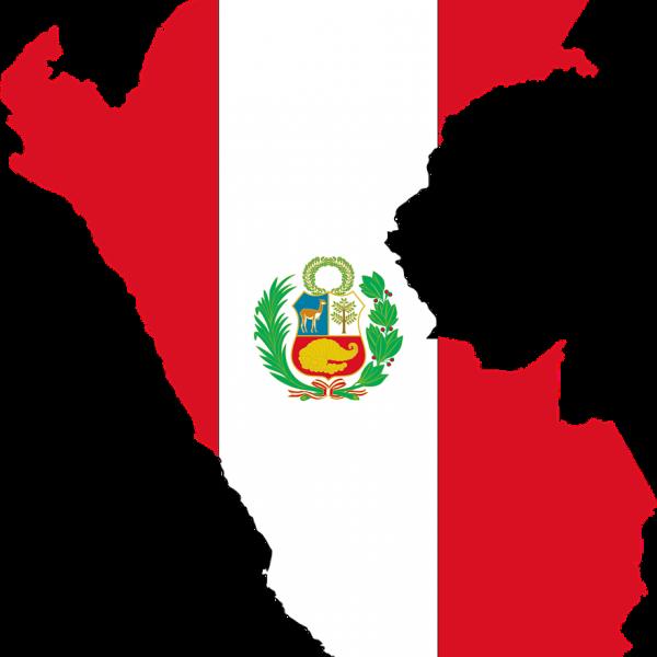 Congelan cuentas de la madre del líder de Perú Libre por presunto lavado