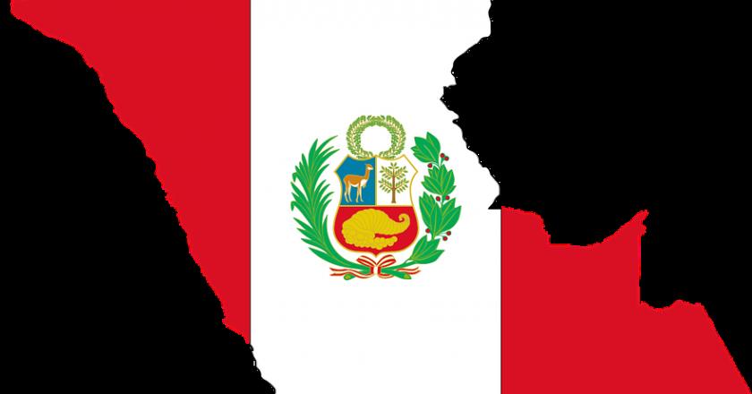Perú: Fiscalía pide 35 años de prisión contra Félix Moreno por Caso Odebrecht