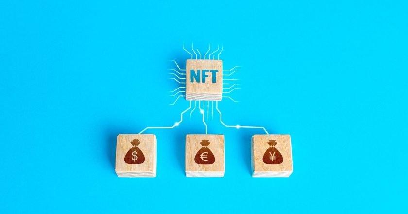 NFT bajo vigilancia: dos empresas se asocian para detectar y prevenir el lavado de dinero