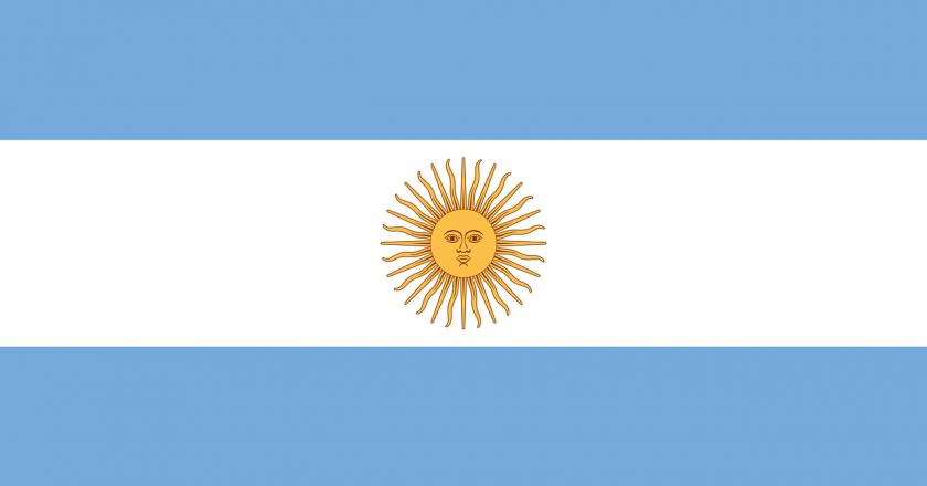 Argentina: Advierten que Macri debería haber sido sancionado por permitir blanqueo a familiares