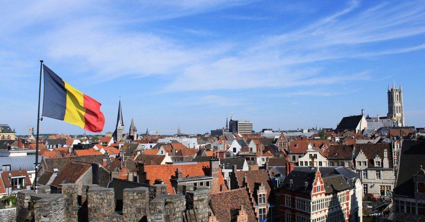 La Generalitat pagó a una sociedad belga sospechosa de blanquear dinero público